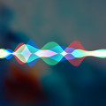 Siri usage and engagement dropped since last year, as Alexa and Cortana grew | TechCrunch
