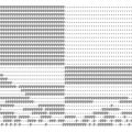 Reverse Engineering One Line of JavaScript