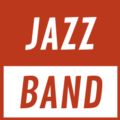 GitHub - jazzband/silk: Silky smooth profiling for Django