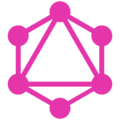 GraphQL & Python — A Beauty in Simplicity, A Beast in Application