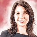 Meet Aline Adams: Producer at Revelry