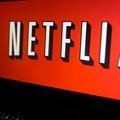 市盈率 208 倍的 Netflix,真有價值還是一個巨大的泡沫?