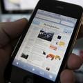 谷歌、Facebook 壟斷一切,傳統媒體打算如何反抗?