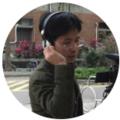8/2 (三) 直播拍攝導播與後製(初階) - LIVEhouse.in 直播製作總監 Felix