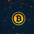 Let's Build the Tiniest Blockchain