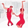 A Great Project Manager Is the Producer of an Important Dance