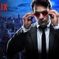 1 億訂閱用戶數達成後,Netflix 又開始琢磨著「顛覆」電影產業