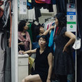 In Urban China, Cash Is Rapidly Becoming Obsolete | The New York Times