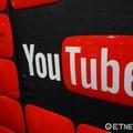 擴大隨身娛樂佈局,Google擬整合影音、音樂兩大訂閱服務