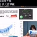資策會調查 台灣網友最常觀看的直播節目類型是這 5 大項