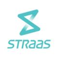 StraaS 創辦人程世嘉參與人工智慧對談 呼籲擁抱 AI 轉機