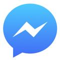 Messenger Platform 2.1 Brings New Tools to Enrich Conversations