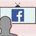市場擁擠,Facebook 的視頻服務能站住腳嗎?