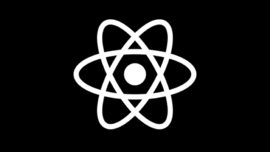 React Native Monthly #2