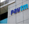 Paytm plans to launch messaging service to rival WhatsApp by end of this month | Economic Times