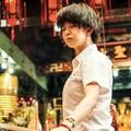 《通靈少女》幕後團隊操刀,Netflix 首部自製華語戲劇終於來了!