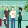 Agile Transitions – Managing Expectations