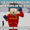 Awesome 1:1s: Bad advice about 1:1s to avoid (and what to do instead)