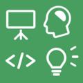 CTO Craft Roundtable — Should CTOs Code?