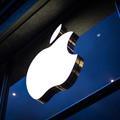 蘋果要擴展電影和音樂內容庫,正與印度電影公司 Eros 談收購