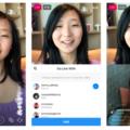 Instagram推多人直播功能,讓你直播再也不必自言自語!