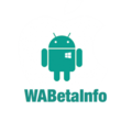 New information about the WhatsApp business app! | WABetaInfo