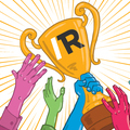 Revelry Labs is Named to the Prestigious Inc. 5000