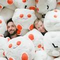 「美國版PTT」Reddit推出影音平台,主打「和YouTube不一樣」的內容模式