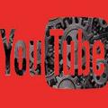 想讓視頻網站乖乖幫你推內容?看看這位小哥是如何跟 YouTube 鬥法的