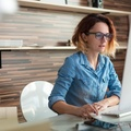 The Truth About Time-to-Hire in Developer Hiring