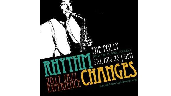 2017 Jazz Experience: Rhythm Changes