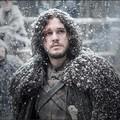 電影頻道轉型自製劇之王,HBO 是如何贏得觀眾的心?