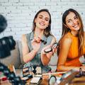 Amazon 測試社交媒體項目「Influencers」,已向 YouTube 紅人開放