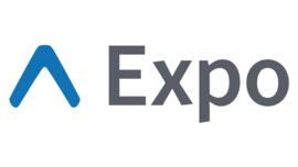 Expo - Easily Build React Native Applications