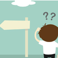 Implementing Agile: Scrum or Kanban?