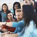 Merging Agile and DevOps