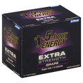 Extra Strength 5-hour AGILE