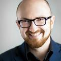 Hi, I'm Andy, founder at CTO Craft