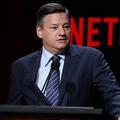 Netflix 致力於原創電影的真正原因?內容長給出了答案