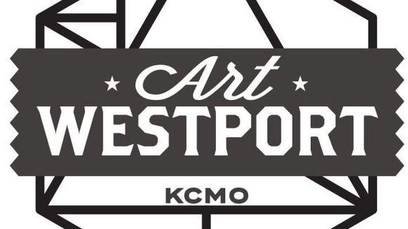 38th Annual Art Westport Festival
