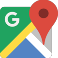 Pre-clustering Google Maps Markers using KMeans in Django