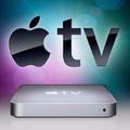 視頻市場潛力巨大,蘋果和 Facebook 花的錢還遠遠不夠