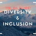 Diversity Hiring and Inclusion. From my experience.