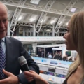 Emirates President Sir Tim Clark on Digital Trends and Personalization in PaxEx