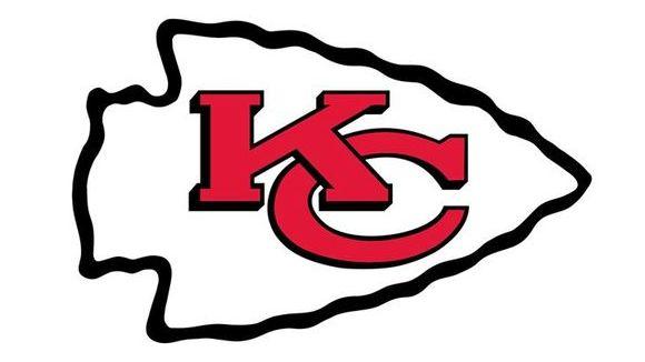 Philadelphia Eagles vs. Kansas City Chiefs @ Arrowhead Stadium