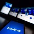 做直播兩年,Facebook 走過的彎路能給我們哪些啓示?