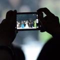 三線城市短視頻創業者陷入焦慮,短視頻廣告變現的天花板到底低不低?