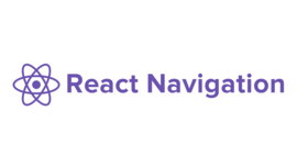 A (Renewed) Path to React Navigation V1