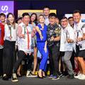 福斯串流影音服務「FOX+」搶進 OTT 市場,首波與中華電信合作上線