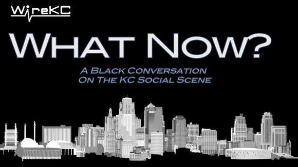 What Now? A Black Conversation on the KC Social Scene Tickets, Sun, Sep 24, 2017 at 1:30 PM | Eventbrite
